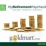 goldmart review