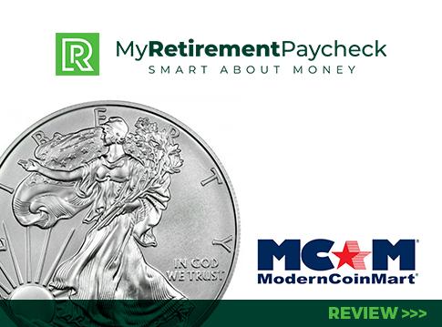 modern coin mart review
