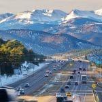 Colorado Retirement