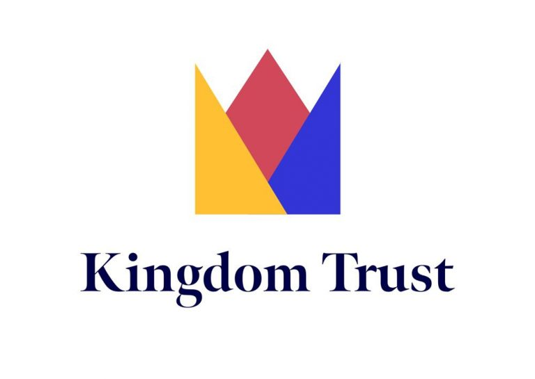 Kingdom Trust Co