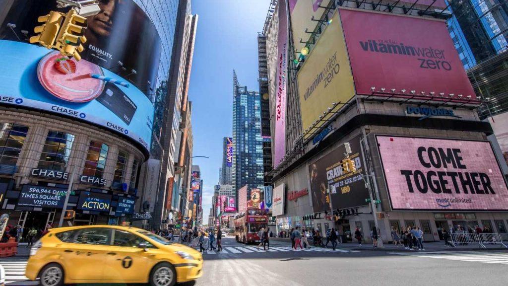 newyork retirement