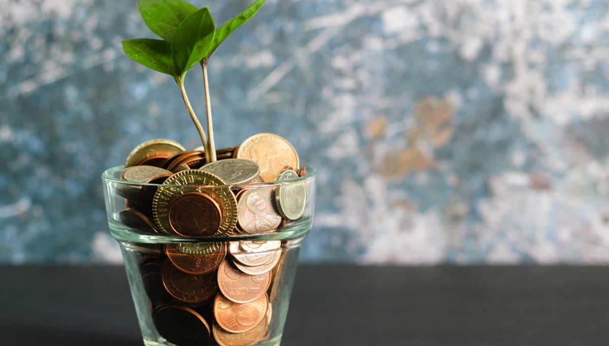 Unclaimed 401k Accounts