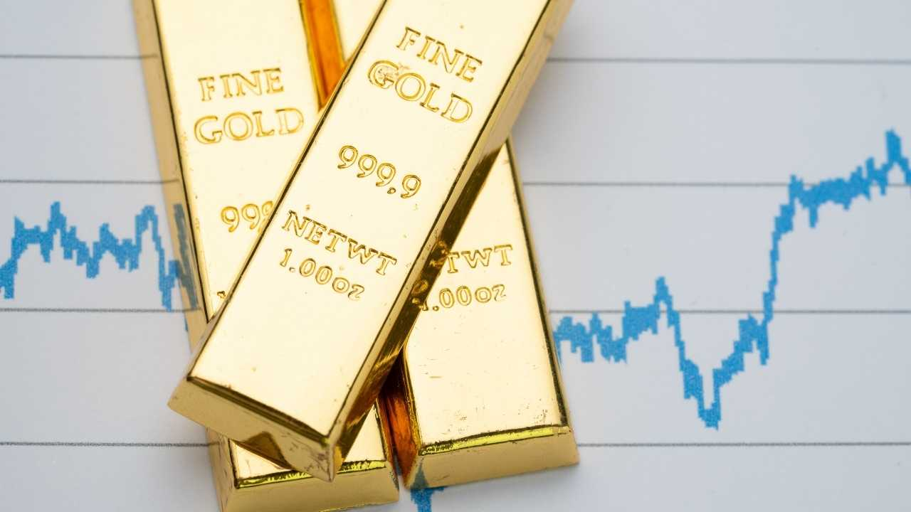 what is gold ira