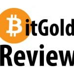 bitgold review