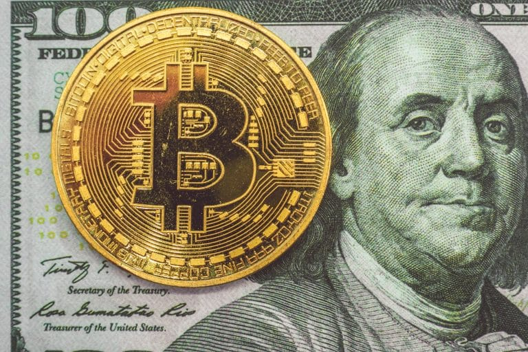cryptocurrencies to explode 2022