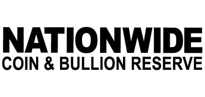 Nationwide Coin and Bullion Reserve