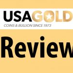 USA Gold Review